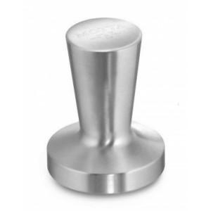 Матовый темпер Мотта из алюминия ø 53мм