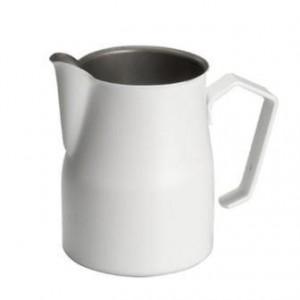 Белый питчер Motta 0,35 л