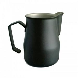 Черный питчер Motta 0,35л
