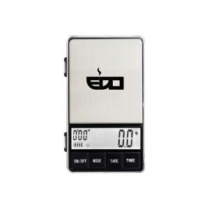 Цифровые карманные весы для барист Edo