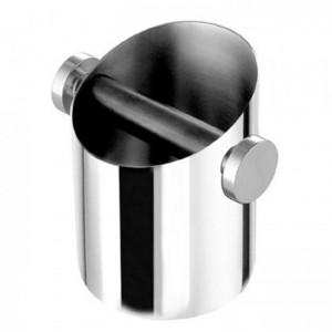 Нок бокс Motta, нержавеющая сталь, h.150 d.105