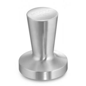 Матовый темпер Мотта из алюминия ø 58мм