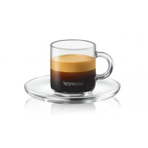 Чашка Vertuo Espresso
