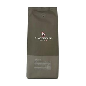 Кофе в зернах Blasercafe Orient 1 кг.