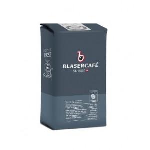 Кофе в зернах Blasercafe Sera 0,25 кг.