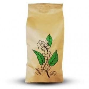 Молотый кофе Арабика Эфиопия Сидамо, 0.25 кг.