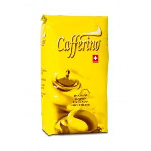 Кофе в зернах Chicco d'Oro Cafferino, 0.5 кг
