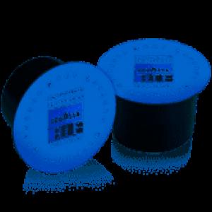 Капсулы Lavazza Espresso Decaffeinato, 1шт. Lavazza Blue