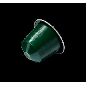 Кофе в капсулах Nespresso Capriccio - 10 капсул