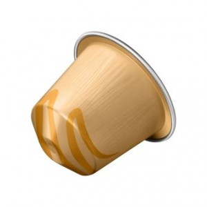 Капсула Nespresso Caramel Creme Brulee - 1 капсула