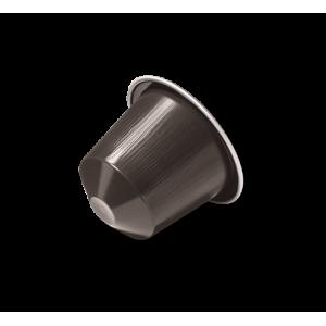 Кофе в капсулах Nespresso Roma - 10 капсул