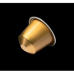 Кофе в капсулах Nespresso Volluto - 10 капсул