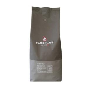 Кофе в зернах Blasercafe Ballerina 1 кг.