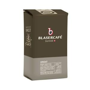 Кофе в зернах Blasercafe Orient 0,25 кг.