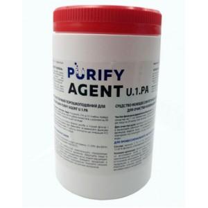 Средство от масел Purify Agent U.1.PA, 900гр