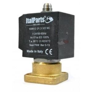 Клапан группы 24В 50/60Гц Italparts