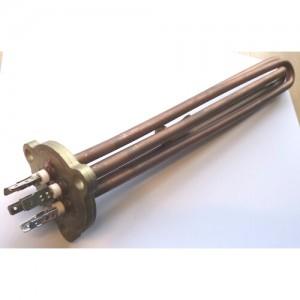 Нагревательный элемент Xd Gr2 4000Вт V220/380