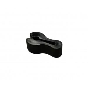 Клипса для стимера диаметр 8 мм