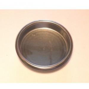 Слепой фильтр для промывки 57/58 мм