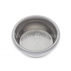 Фильтр в холдер 2 чашки 14 грамм