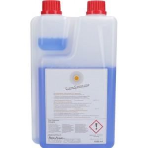 Средство для чистки капучинатора, 1 литр