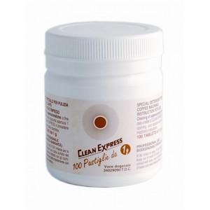Таблетки от кофейных масел,100шт, 1грамм