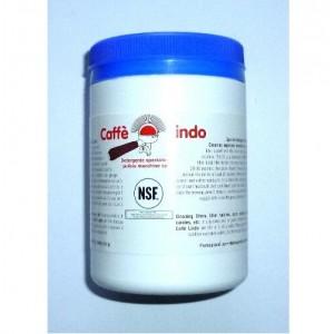 Caffe Lindo, средство от кофейных масел 250 гр.