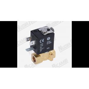 Клапан соленоидный sirai 230В / 50Гц 4Вт