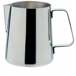 Питчер Easy 8 чашки 800мл