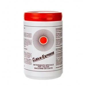 Порошок для чистки от кофейных масел, 900гр.