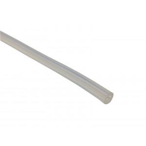 Силиконовая трубка 3х6 мм