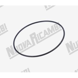 Уплотнительное кольцо 3375 (A154) EP851